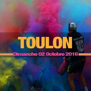 Annonce-Shop-Toulon-VF